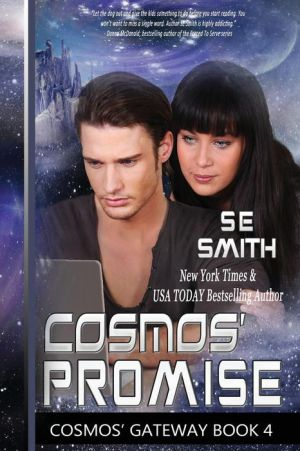 Cosmos' Promise: Cosmos' Gateway