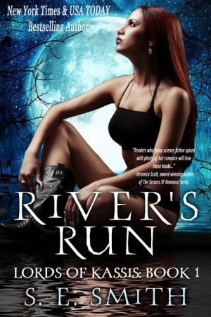 River's Run: Lords of Kassis