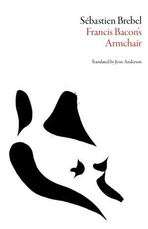 Francis Bacon's Armchair