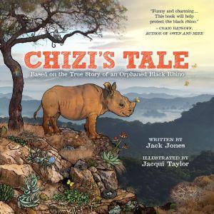 Chizi's Tale