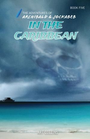 In The Carribean