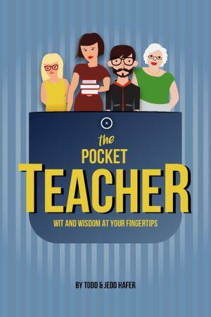 The Pocket Teacher