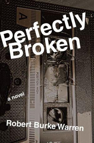Pefectly Broken