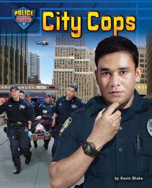 City Cops