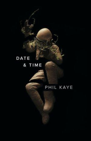 Book Date & Time