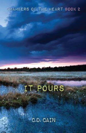 It Pours