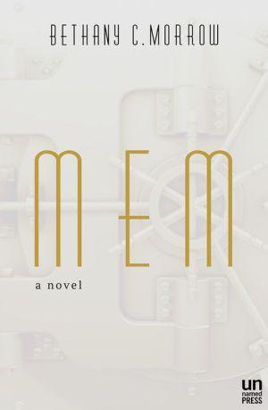 Book MEM