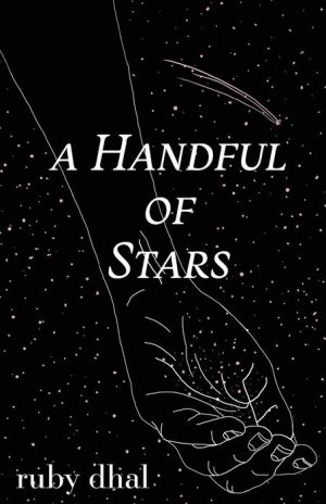 Book A Handful Of Stars