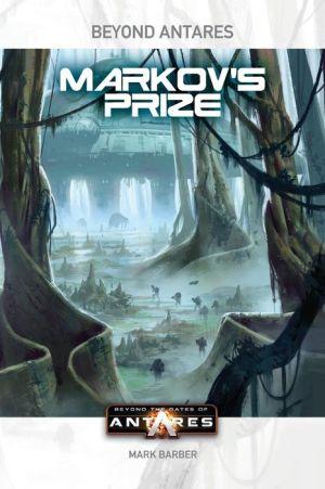 Markov's Prize