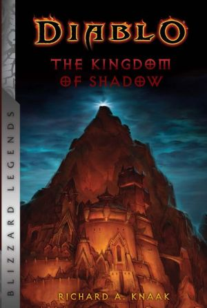 Diablo: The Kingdom of Shadow
