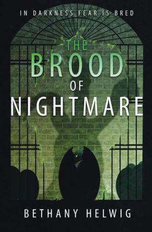 The Brood of Nightmare