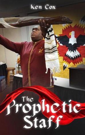 The Prophetic Staff