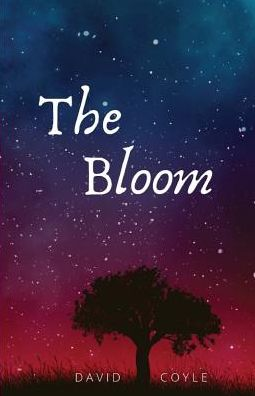 Book The Bloom