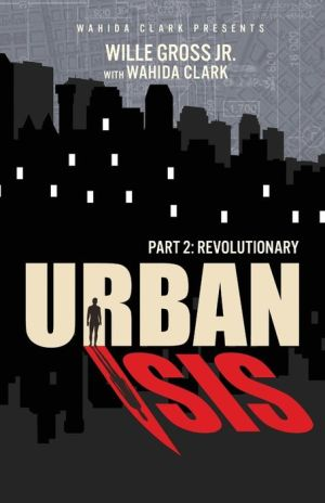 Book Urban Isis II