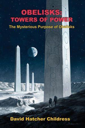 Obelisks: Towers of Power