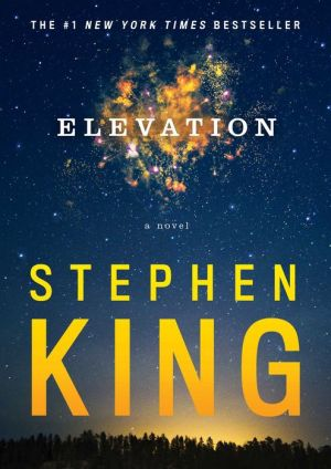 Book Elevation