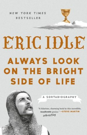 Book Always Look on the Bright Side of Life: A Sortabiography