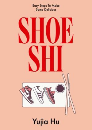 Shoeshi: Easy Steps to Make Some Delicious Shoeshi