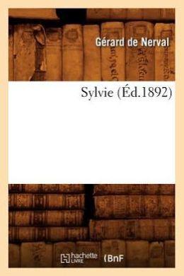 Sylvie (Ed.1892)
