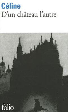 D'un Chateau L'autre (Castle to Castle)