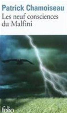 Neuf Conscien Du Malfin