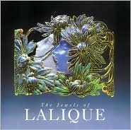 Jewels of Lalique