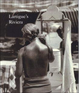 Lartigue's Riviera