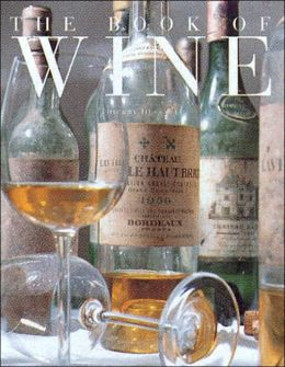 Book of Wine