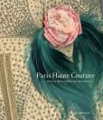 Book Cover Image. Title: Paris Haute Couture, Author: Anne Zazzo