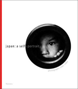 Japan: A Self Portrait: Photographs 1945-1964