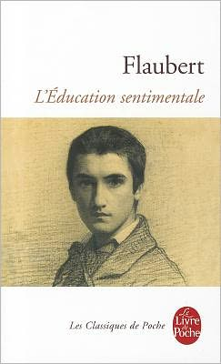 L'education sentimentale (Sentimental Education)