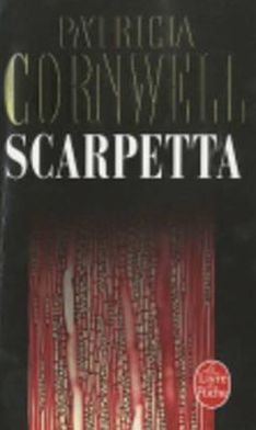 Scarpetta (French Edition)