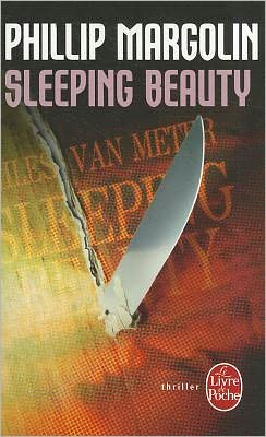 Sleeping Beauty (French Edition)