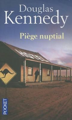 Piege Nuptial (The Dead Heart)