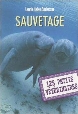 Sauvetage (Manatee Blues)