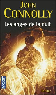 Les anges de la nuit (The Reapers)