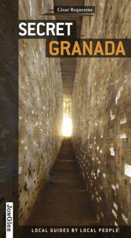 Secret Granada