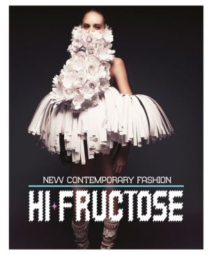 Hi-Fructose: New Contemporary Fashion