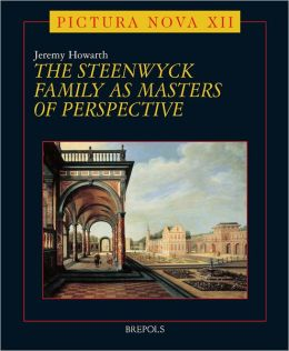The Steenwyck Family as Masters of Perspective