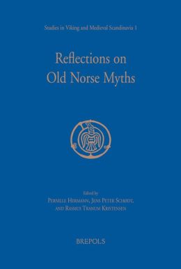 Reflections on Old Norse Myths