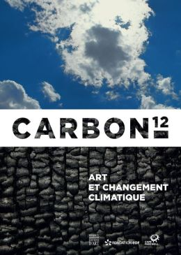 Carbon 12: Art and climate change