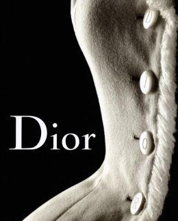 Dior: 60 Year Anniversary