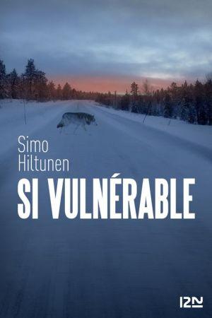 Si vulnérable