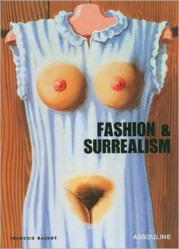 Fashion and Surrealism