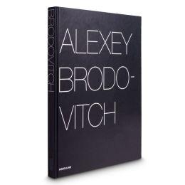 Alexey Brodo - Vitch