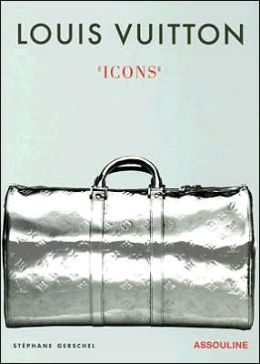 Louis Vuitton: Icons