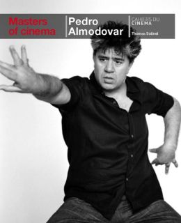 Masters of Cinema: Pedro Almodovar