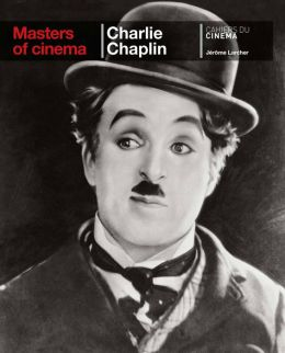 Masters of Cinema: Charlie Chaplin