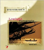 Low Light Photography: Better Picture Guide