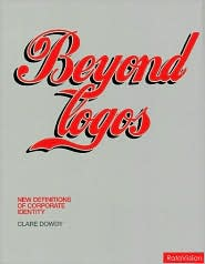 Beyond Logos: New Definitions fo Corporate Identity